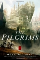 The Pilgrims (The Pendulum Trilogy)