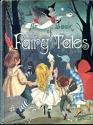 (Dean's) A Book of Fairy Tales