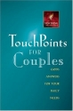TouchPoints for Couples