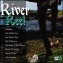 River Reel