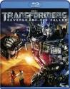 Transformers: Revenge of the Fallen [Bl...