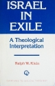 Israel in Exile: A Theological Interpretation (Overtures to Biblical Theology)
