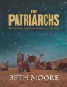The Patriarchs: Encountering the God of...