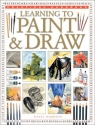 Learning to Paint and Draw (Practical Handbook)