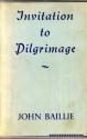 Invitation to Pilgrimage