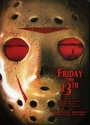 Friday the 13th: From Crystal Lake to Manhattan Ultimate Collection