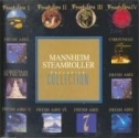 Mannheim Steamroller EXCLUSIVE COLLECTION