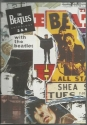 THE Beatles Anthology Episodes 3 & 4 Replacement Disc!