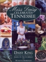 Miss Daisy Celebrates Tennessee