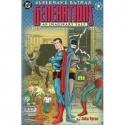 Superman and Batman : Generations 1: An...