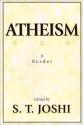 Atheism: A Reader
