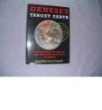 Geneset : Target Earth