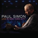 Live in New York City [2 CD / DVD]