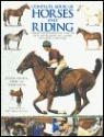 Complete Book of Horses and Riding
