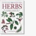 Herbs (DK Handbooks)
