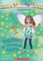 Courtney the Clownfish Fairy (Ocean Fai...