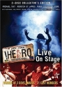 Hero: The Rock Opera