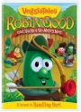 Robin Good  - DVD