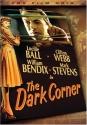 The Dark Corner