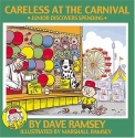 Careless at the Carnival: Junior Discovers Spending (Life Lessons with Junior)