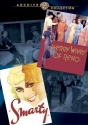 Wac Double Features: Merry Wives Of Reno/Smarty