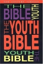 The Youth Bible An Ncv Resource That Te...