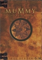 The Mummy Collection - The Mummy / The Mummy Returns