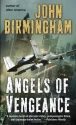 Angels of Vengeance (The Disappearance)...