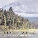 American Horizons