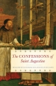 The Confessions of Saint Augustine (Image Book)