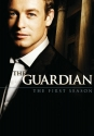 The Guardian: Season 1