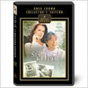 My Sister's Keeper  Gold Crown Collector's Edition 2002