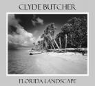 Clyde Butcher Florida Landscape