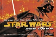 Creating the Worlds of Star Wars: 365 Days (Abrams' 365 Days)