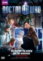 Doctor Who: The Doctor, The Widow and t...