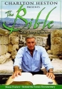 Charlton Heston the Bible the Story of Moses!