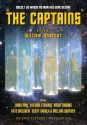 The Captains - A Film By William Shatne...