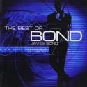 Best of Bond James Bond