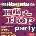 Millennium Hip-Hop Party