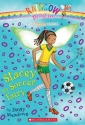 Stacey the Soccer Fairy (Rainbow Magic ...