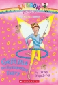 Gemma the Gymnastics Fairy (Rainbow Mag...