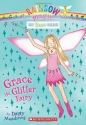 Grace the Glitter Fairy (Rainbow Magic:...