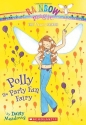 Polly the Party Fun Fairy (Rainbow Magi...