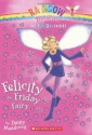 Fun Day Fairies #5: Felicity the Friday...