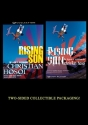 Rising Son - The Legend of Skateboarder Christian Hosoi