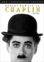 Chaplin (15th Anniversary Edition)