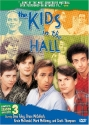 Kids in the Hall - Complete Season 3