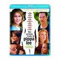 The Private Lives of Pippa Lee [Blu-ray...