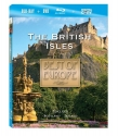 Best of Europe: The British Isles [Blu-...