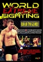 World Extreme Fighting - Road to Glory, Vol. 1